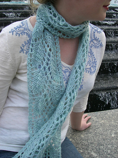 Scarf4_small2