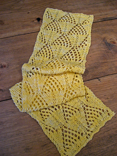 Yellow2_small2
