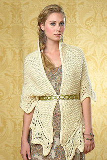 Gray-shawl-2_small2