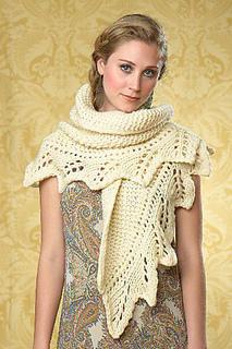Gray-shawl-3_small2