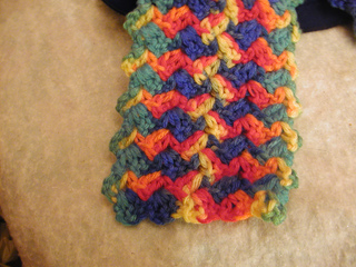 Crochet_013_small2