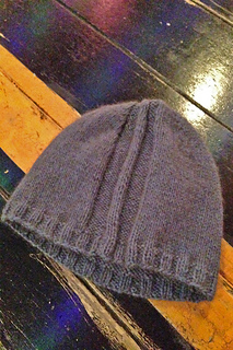 Flat_hat_front_small2