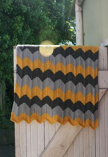 Ziggurat-blanket_small2