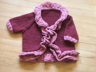 Knitting_167_small2