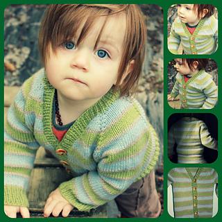 Picmonkey_collage_small2