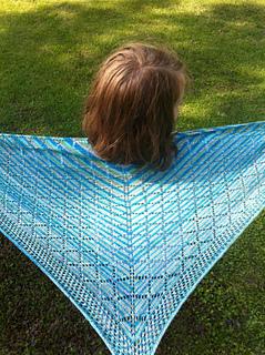 Knitting_414_small2