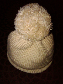 Leif_s_hat_small2