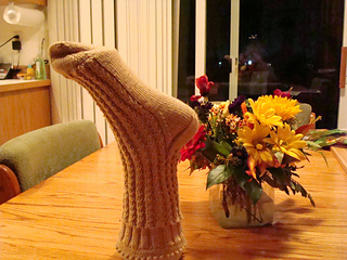 Lucky_7_socks_001_small2