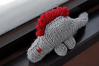 Stegosaurus_001_400px_small2