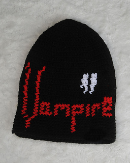 Vampire_girl_hat2_small2