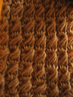 Gray_broomstick_scarf_004_small2