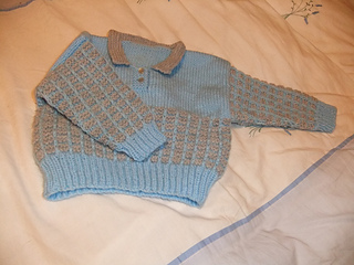 Blue-grey_baby_sweater_small2