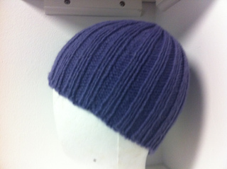 Ribbed_hat_small2