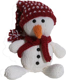 Snowmanstripehat_small2
