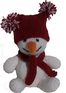 Embroideredsnowmanbig_small2