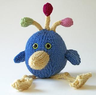 Bluebubbird1000_small2