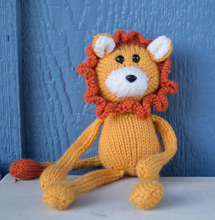 Lion41_small2