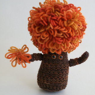 Baby_tree_dudekp_small2