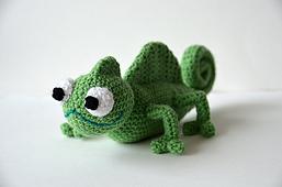 Animals Crochet Patterns | Crocheting & Knitting