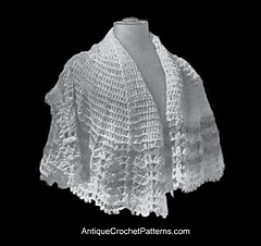 Shawl-circular-b_small