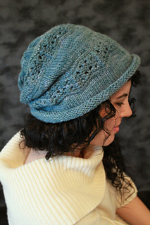 Crinkle_beret__1__small2