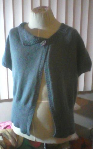 Cashmere_sweater_2_medium