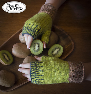 Kiwifruit_gloves_web_small2
