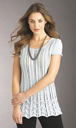 Pp-jul12-knit-lacy-chevron-top-300x500_medium