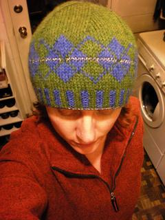 Steven_s_arglye_hat_green_background_small2