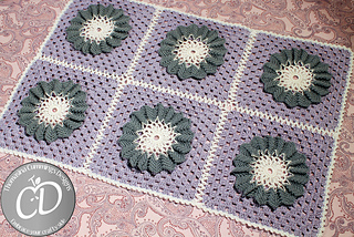 Springtime_flower_blanket_small2