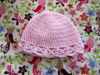 Baby_hat_01_small2