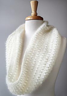 Cowl-mohair-white23_small2