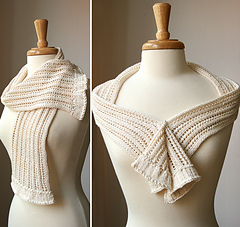 Scarf-white-lacey-2_small