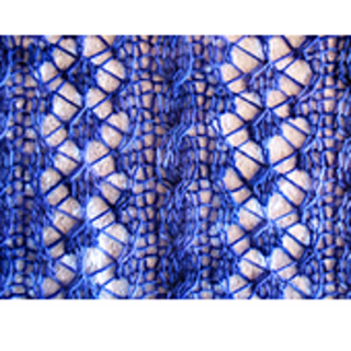 Lace_and_cables_for_pattern_cropped_small2