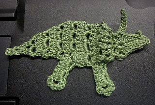Triceratops_small2