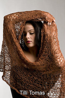 Tilli_tomas_-_mystique_shawl_small2