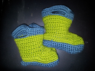 Crochet_gumbots_9_small2