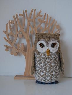 Tawny-owl_02_small2