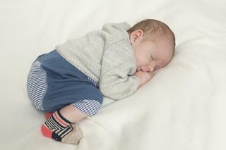 Baby_scott_2012_07_01_004_small2