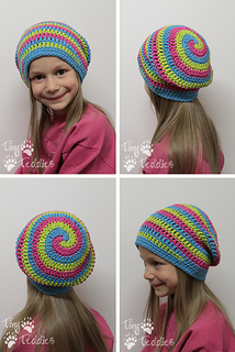 Helix_hat_by_danyel_pink_small2