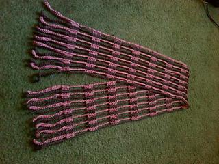 Grid_scarf_2_small2