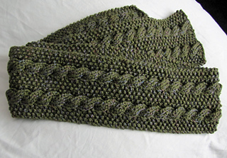 Full_scarf_cropped_small2