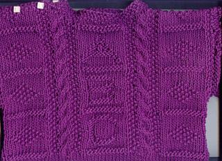 Abc_sweater_small2