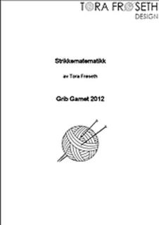 Strikkematematikk_bilde_small2