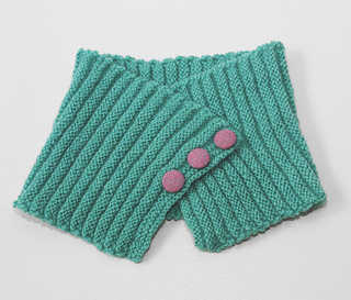 Candy_neck_warmer_small2