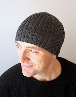 Fisherman_s_friend_hat_side_with_face_web_small2