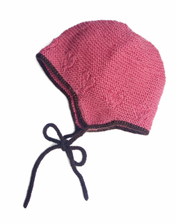 Sweetheart_hat_small2