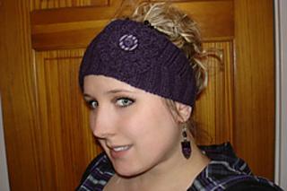 Headband1_small2