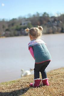 Sweetheart_sweater_1_small2