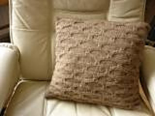Woolsack_cushion_006_small2